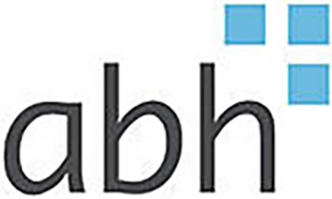 Logo abh Market Research